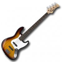 4Front Bass Image